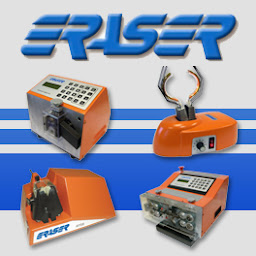 The Eraser Company