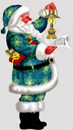 Scrap-Santa-2013-14.jpg