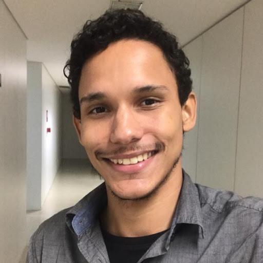 João Vitor Pereira