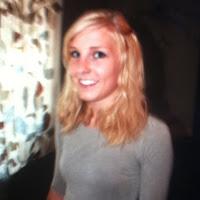 Erin Surrock's avatar