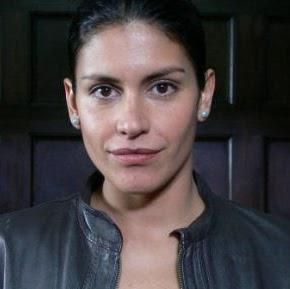 Marta Castro