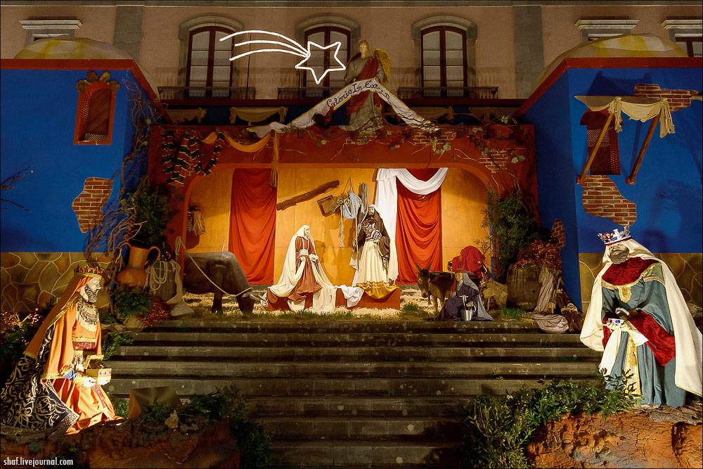http://lh4.googleusercontent.com/-XBEpt7htpmk/VII_SCFpOfI/AAAAAAAALtE/cpKeJxjcXiE/s1600/20121219-194941_Tenerife_La_Orotava_Betlem.jpg