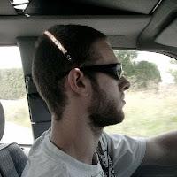 justcheapLP's avatar