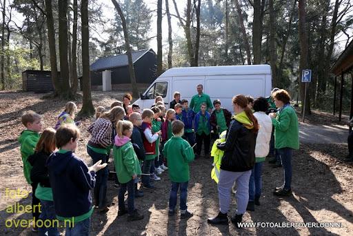 Landelijke Opschoondag Scouting Overloon 29-03-2014 (1).JPG