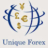 Unique Forex
