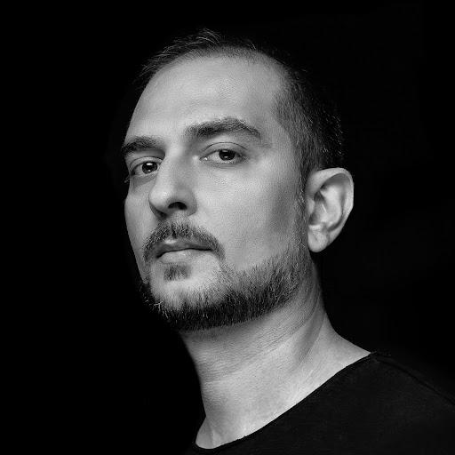 Dimitris Krama