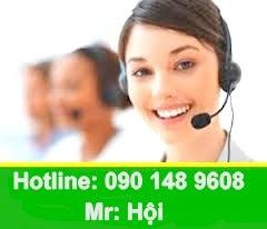 hotline mành trúc