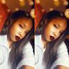 Livy Beautiful17