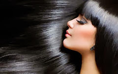 Современные средства по уходу за волосами