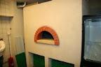 Pizzaovn 91.jpg