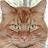 woarawut oniam avatar image