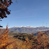 Blog de sisteron-rando : Sisteron- Rando, Le Puy Maurel rando du 13 novembre 2014 anim�e par Michel D.