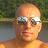 George Papachristos avatar image