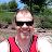 Mark Fraser avatar image