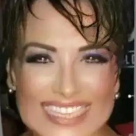 Dalia Orozco