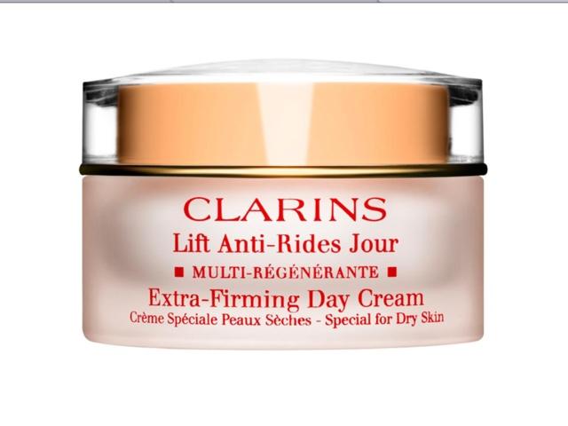 Clarins – Multi-Regenerante Jour/Nuit