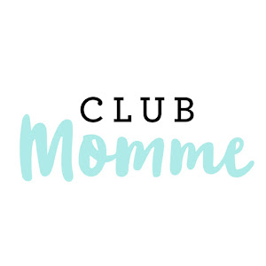 Who is Club MomMe?