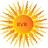 Venkat Ramanan avatar image