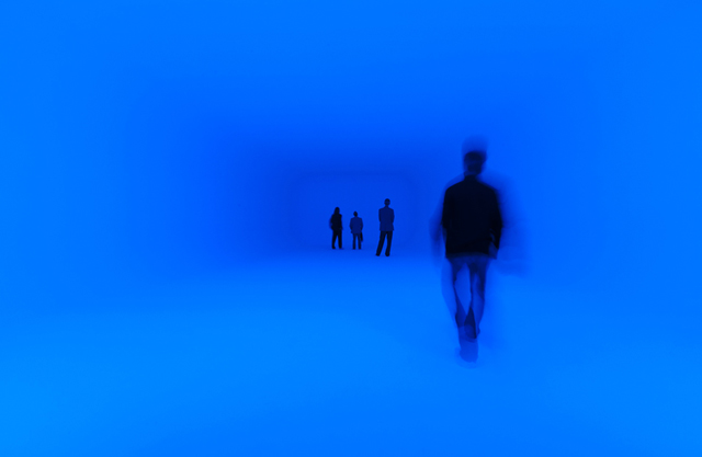 the righteous deceit of helen turrell
