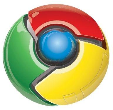 Thème 23 : les meilleurs extensions pour Google Chrome