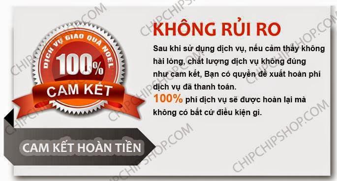 Dịch vụ ông già noel giao quà uy tín tại Sài Gòn