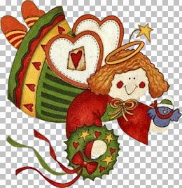 Holidays - Christmas - Christmas 022.jpg