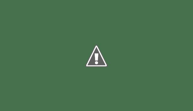 new address registration form in Germany, new address, neue Wohnung