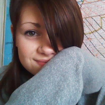 Audrey Haley Photo 14