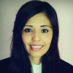 Gisela  Ruiz