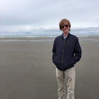 Brandon Brewer's avatar