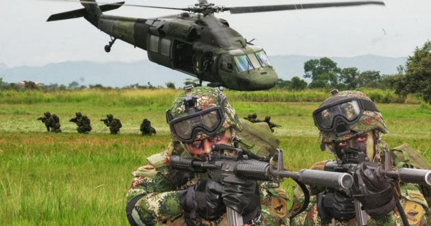 DEA RAID. PARTIDA ABIERTA. LA GRANJA. 9-03-14 Colombia-narcotraficantes-extradici-1436791