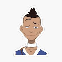 Anton Starikov