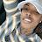 Arianna Briddell avatar image