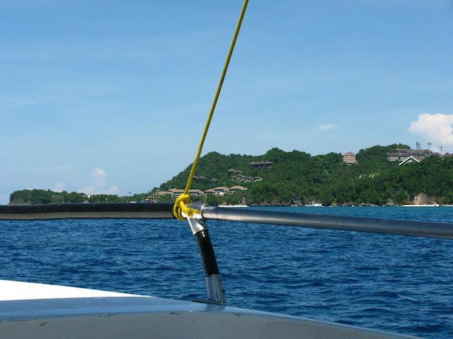 Из зимы в лето. Филиппины 2011 - Страница 5 IMG_0040%252520%2525286%252529