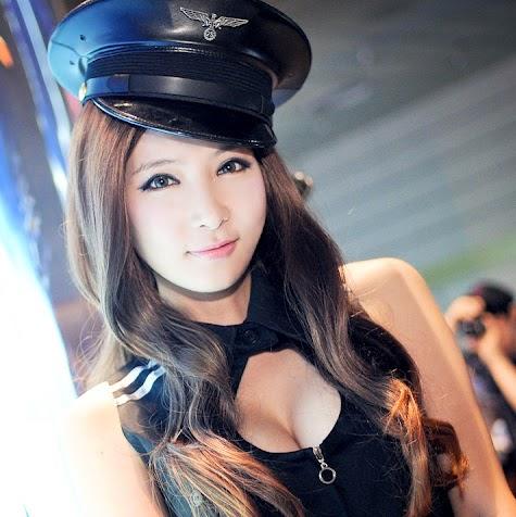 Pretty korean girls google voltagebd Gallery
