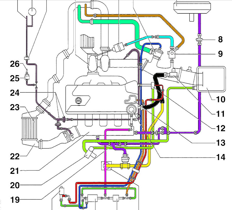 VWVortex.com - awp vac lines diagram help, disconnected on infinity vacuum diagram, 1999 vw beetle vacuum diagram, dodge vacuum diagram, 2001 passat vacuum diagram, chrysler vacuum diagram, 1.8t vacuum diagram, 1997 jetta vacuum diagram, acura vacuum diagram, tdi vacuum diagram, bentley vacuum diagram, honda vacuum diagram, chevrolet vacuum diagram, 2000 passat vacuum diagram, gmc truck vacuum diagram, taotao vacuum diagram, mustang 5.0 vacuum diagram, h22a vacuum diagram, cadillac vacuum diagram, ford vacuum diagram, srt vacuum diagram,