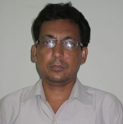 Kalidas Mukherjee Photo 3
