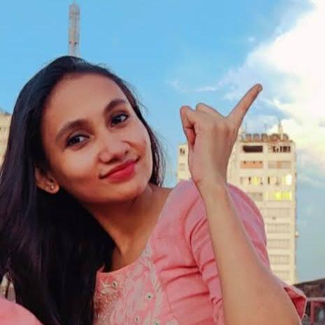 Asha Nawal