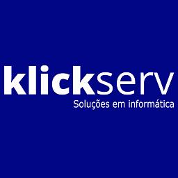 Klick Service