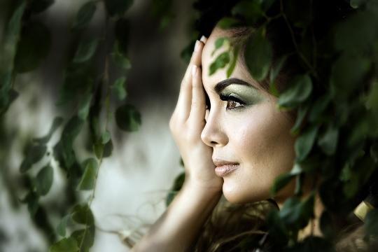 Portrait photography 6