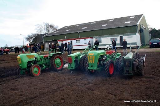 Historische ploegdag   Westerbeek 04-03-2012 (28).JPG