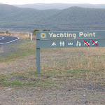 Welcome to Yachting Point