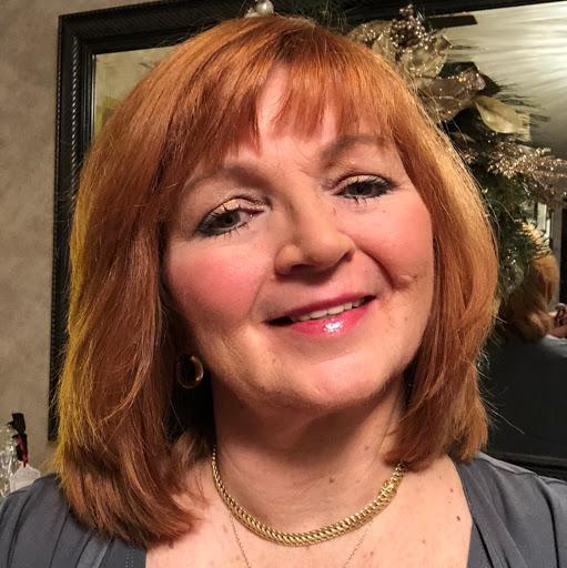 Florence Hartman