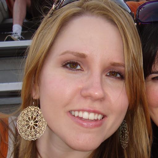 Courtney Sebesta