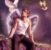 Guardian Angels Photo 3