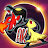 Poké AK avatar image