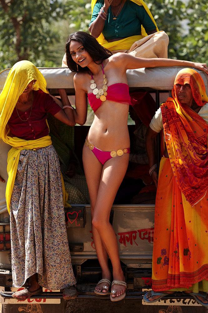 Hot rajasthani girls sex photos