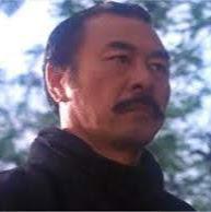 Lord Shidoshi