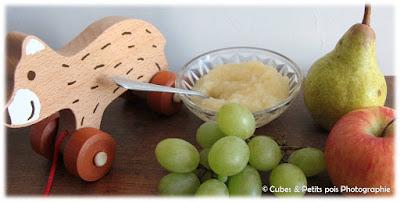 compote-pour-bebe-pomme-poire-raisin