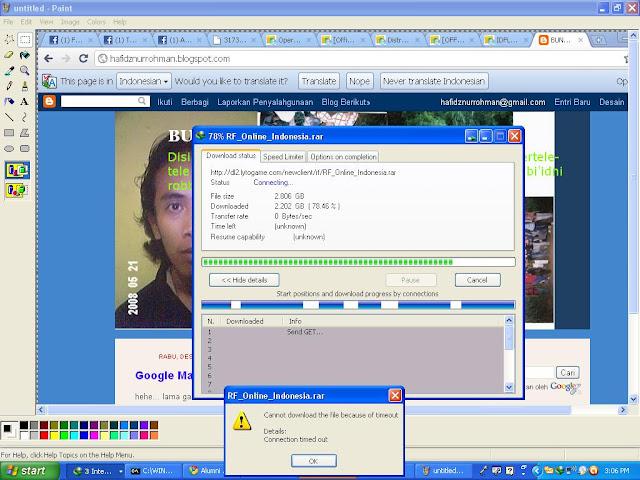 COMPAQ PRESARIO 735AP NOTEBOOK CONEXANT HSFI MODEM 64BIT DRIVER